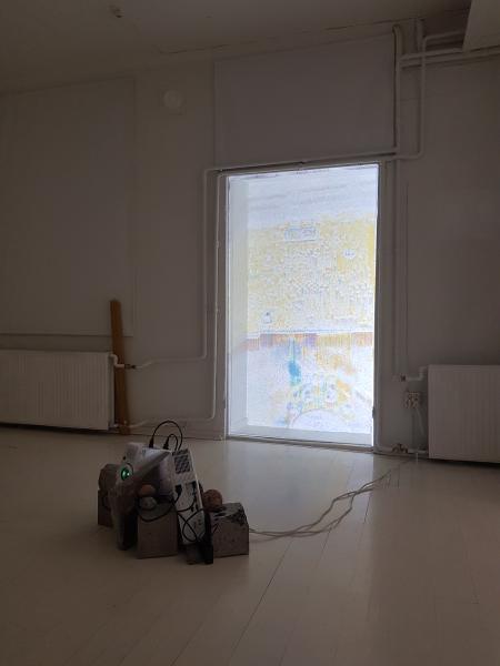 img/installation-2.jpg